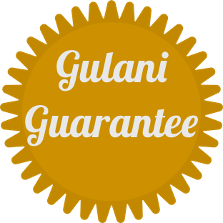 Gulani Guarantee