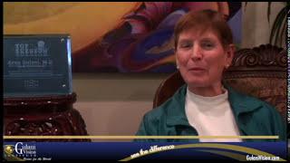 MGP and Premium Cataract Surgery