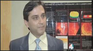 The Future Of Cataract Surgery