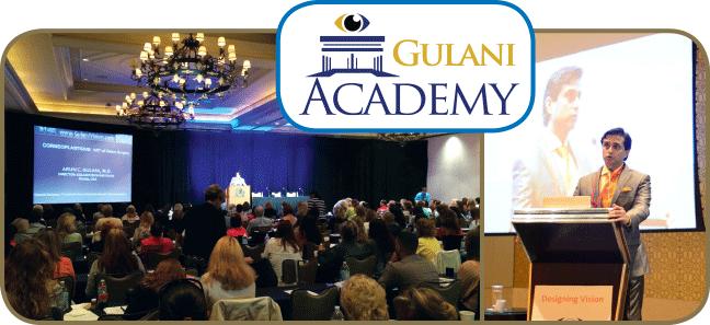 Gulani Academy