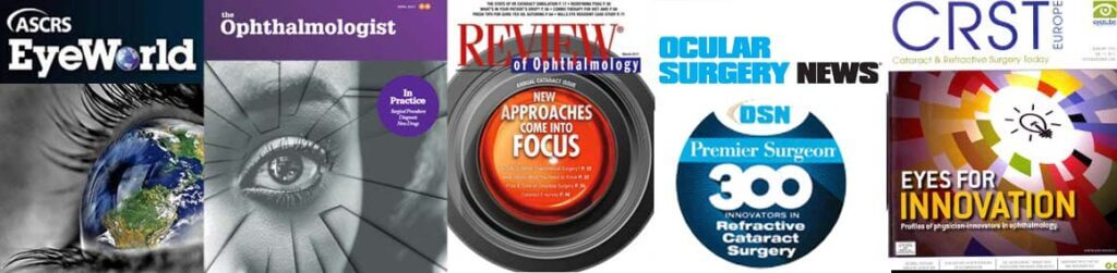 Publications featuing Dr. Gulani