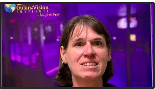 KERATOCONUS surgery complication to 20/20: collagen CrossLinking & LazrPlastique
