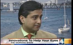 Pterygium Surgery | Pterygium& Pinguecula - In The News