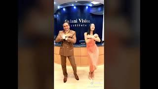 TikTok with Gulani Vision